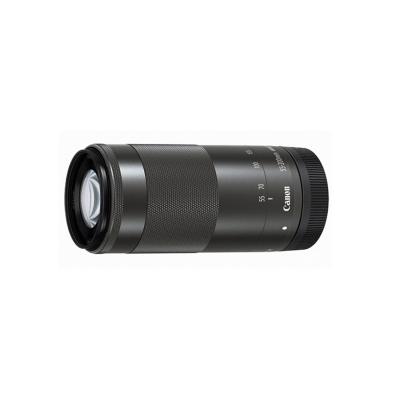 佳能(Canon) EF-M 55-200mm f