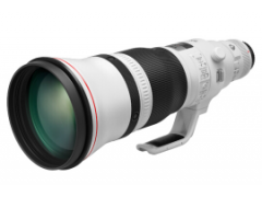 佳能(Canon)EF 600mm f/4L IS III