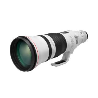 佳能(Canon)EF 600mm f/4L IS III USM