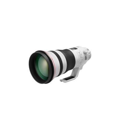 佳能(Canon)EF 400mm f