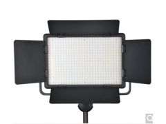 神牛(Godox)LED500W