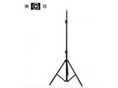 南冠(Nanguang)L280