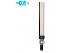 南冠(Nanguang)RGB18